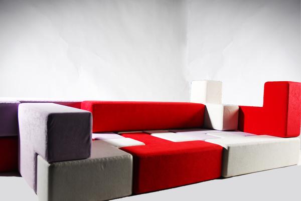 seating-tetris.jpg