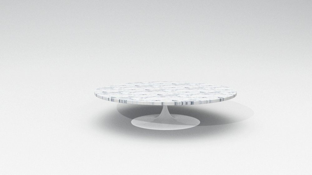 Lippa Table.jpg