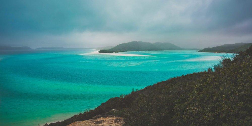 website.whitsundays.hill.inlet-7.jpg