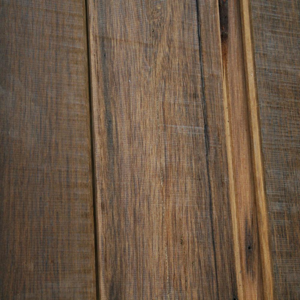 Timber Qualities Kaltimber