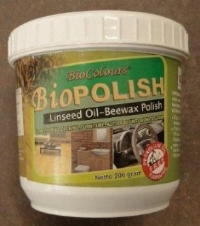 Bio Polish Linseed Oil–Beeswax Polish.jpg