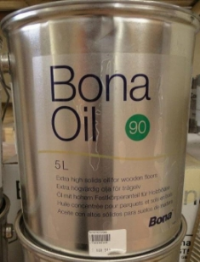 Bona Oil 90 dry solids 90%.jpg