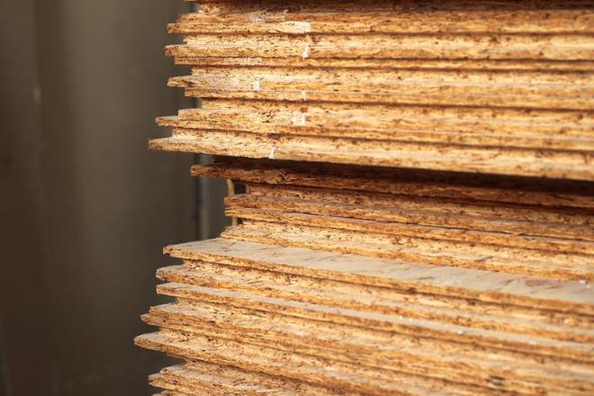 plywood solid hardwood floors