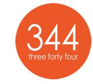 344 #