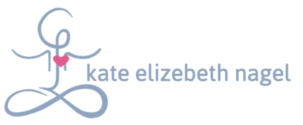 kate elizebeth nagel