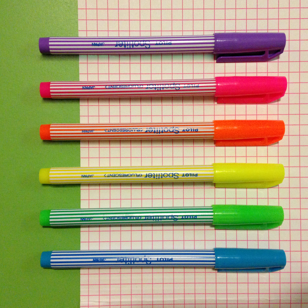 2015-02-20_RPS_highlighters_v02.png