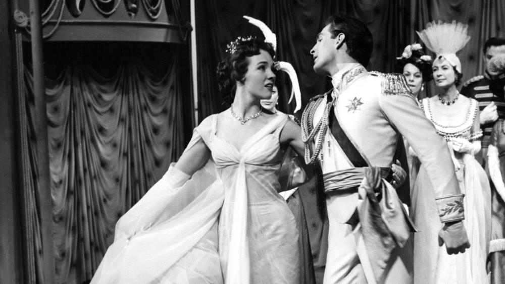 Cinderella 1957 01.jpg