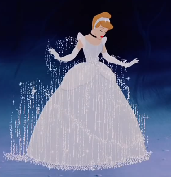 Cinderella-Dress-Transformation-disney-princess-36867518-552-569.png