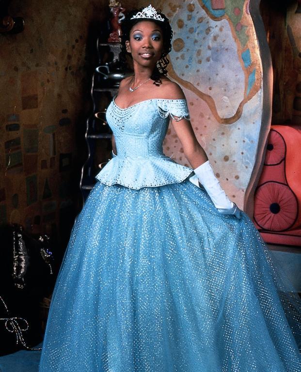 Cinderella-4.jpg