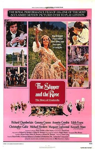 Slipper_and_the_rose_movie_poster.jpg