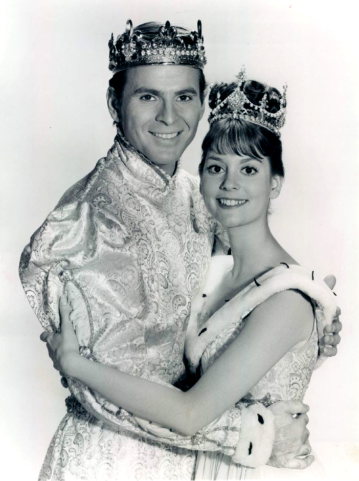 Stuart_Damon_Lesley_Ann_Warren_Cinderella.jpg