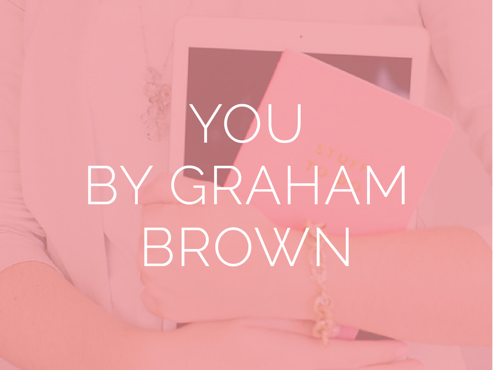 YouGrahamBrown-01.png