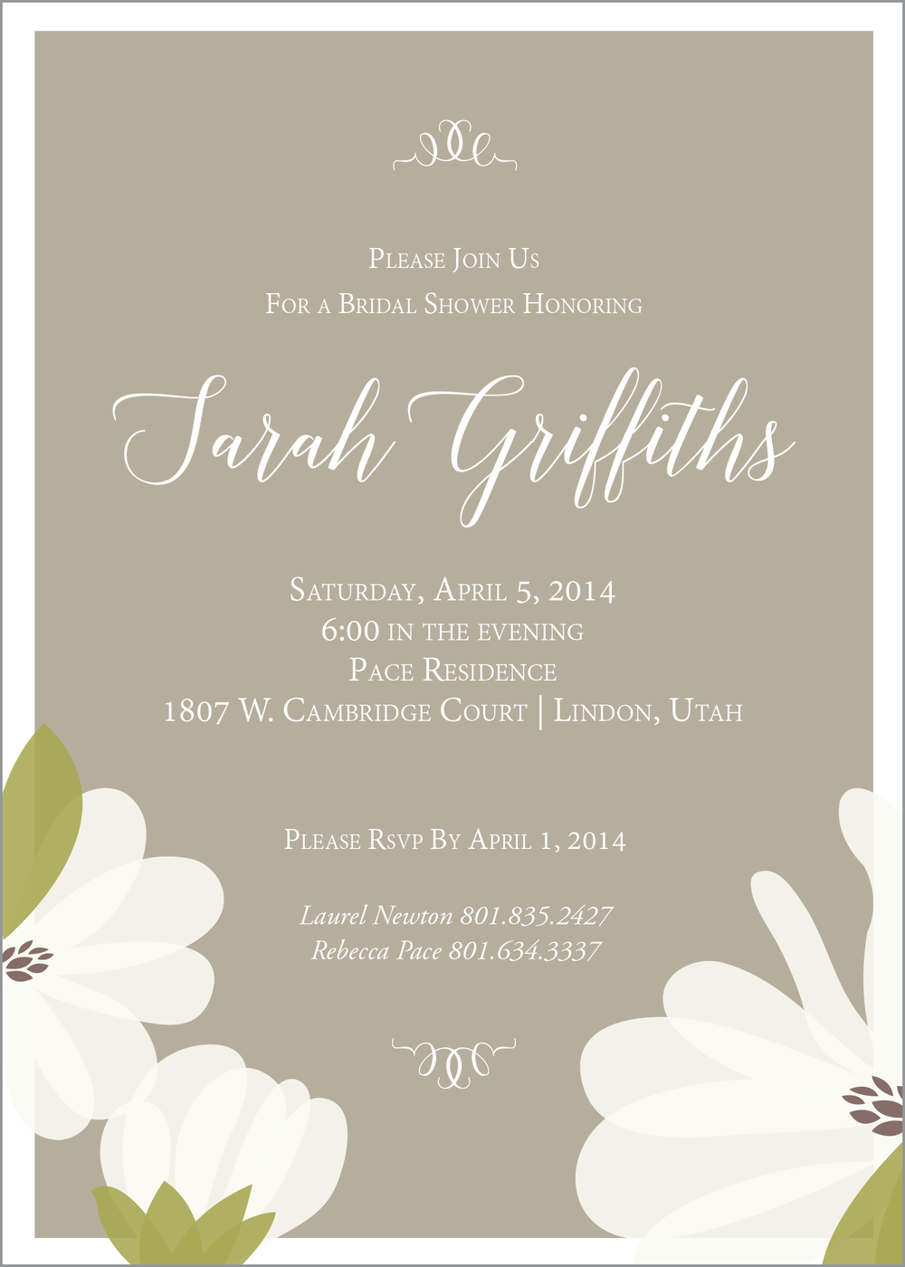 Bridal-shower-invitation-design.png
