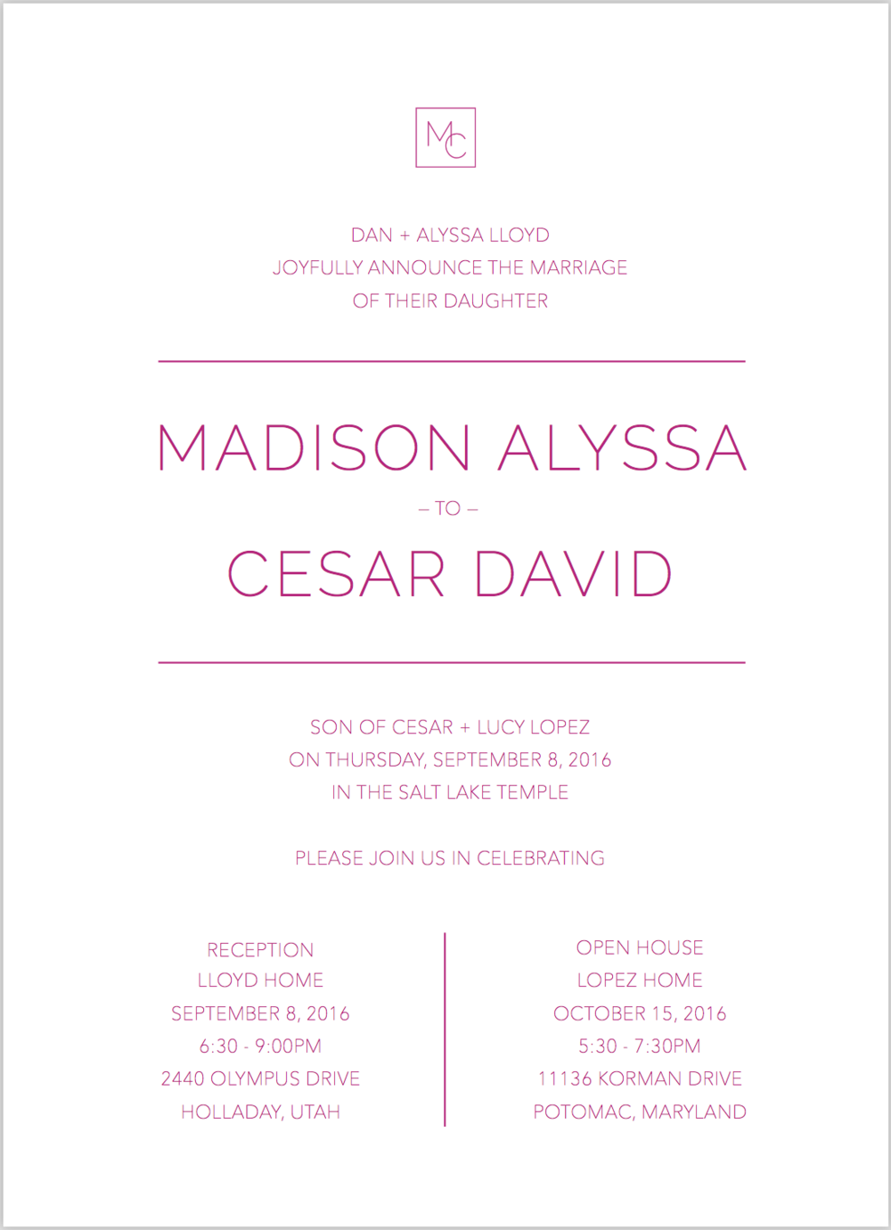 wedding-invitation-design.png