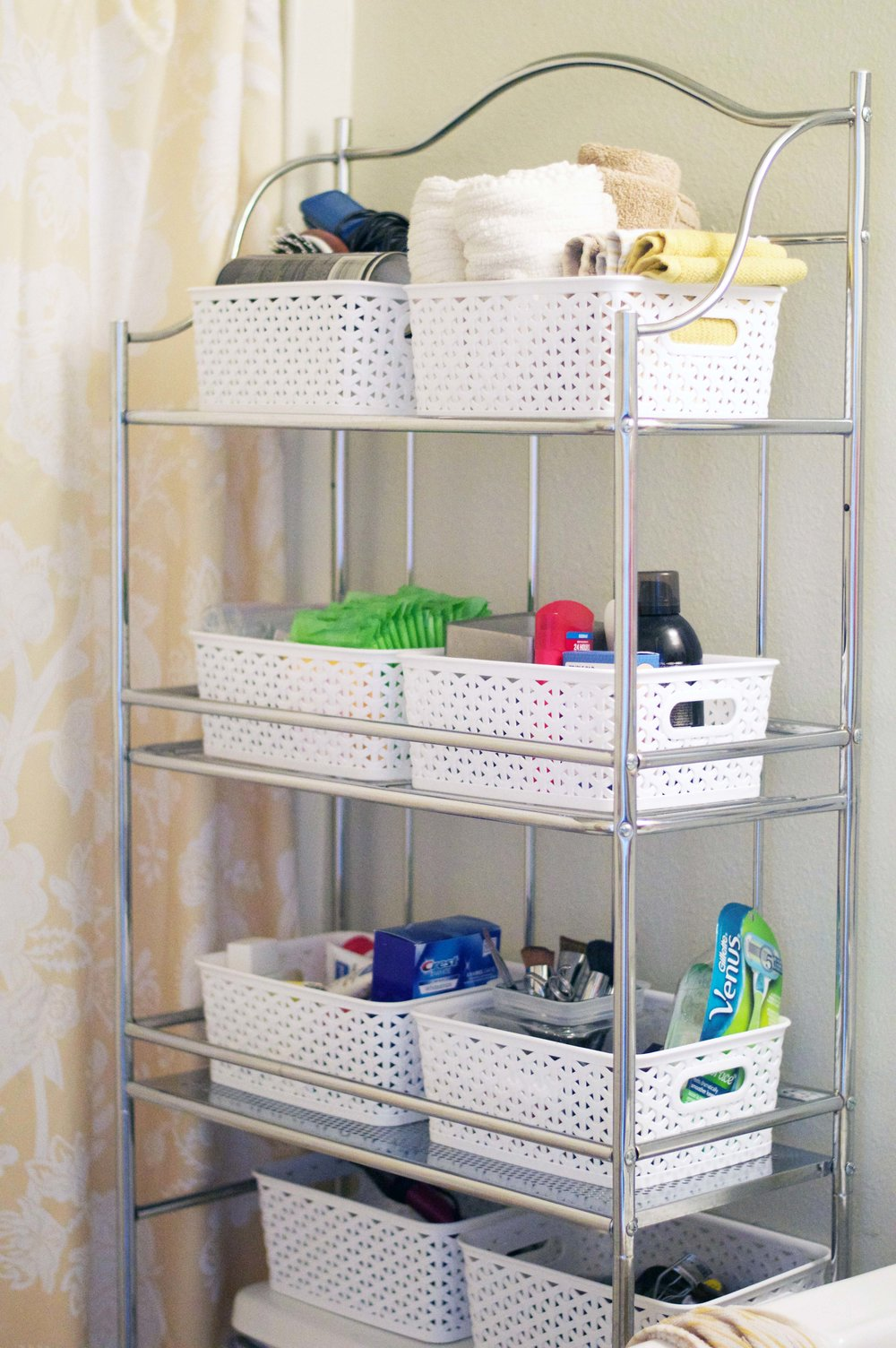 bathroom-organization-1