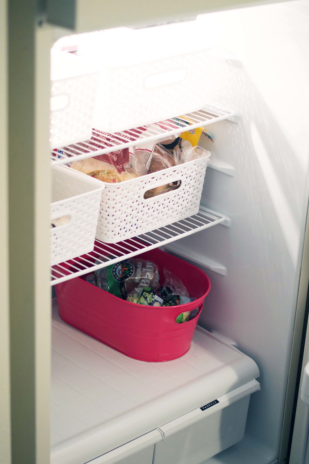 fridge-organization-1