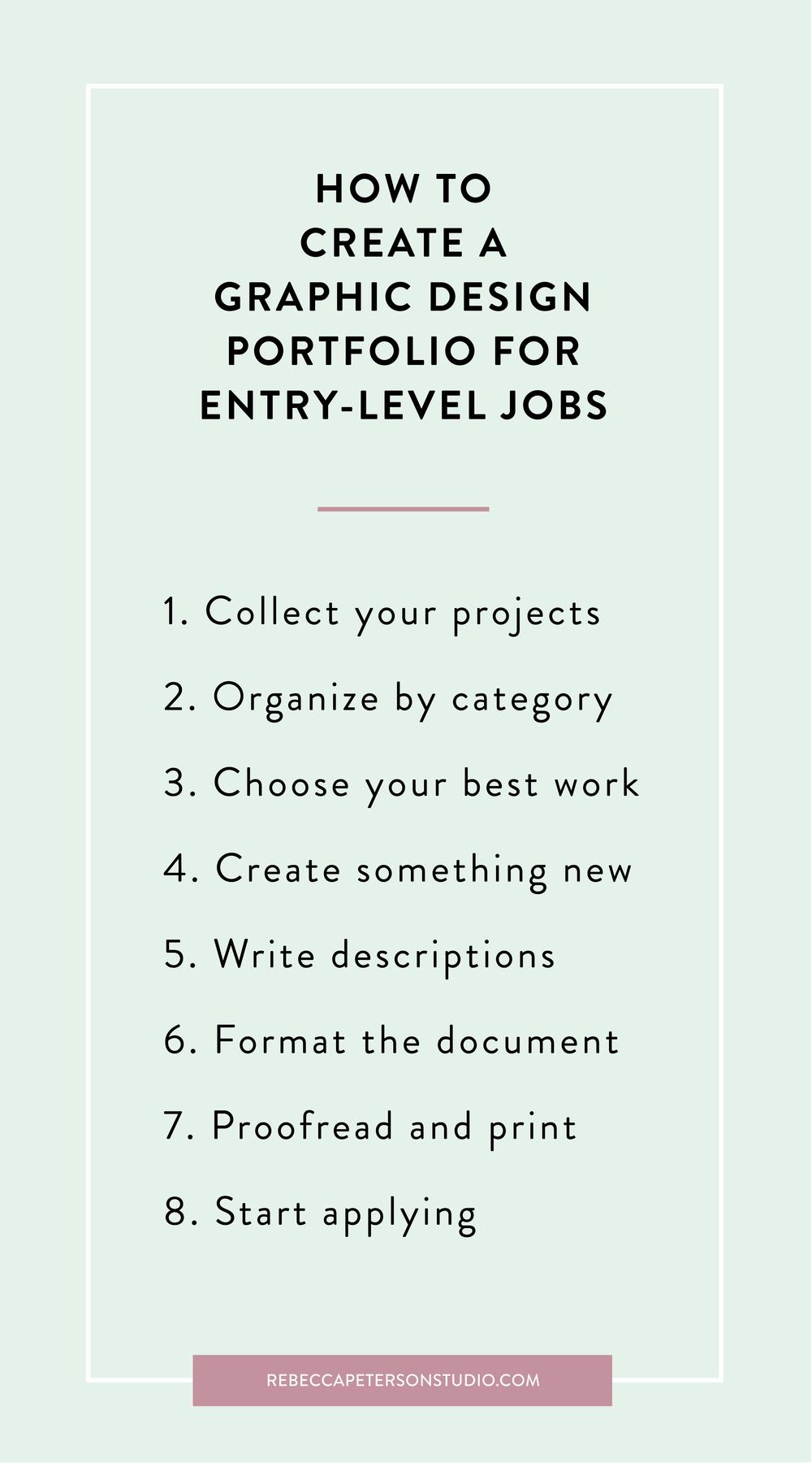 RPS_Graphic-Design-Portfolio_Blog_Images_Graphic-Design-Portfolio_Tips_Vertical-04.png