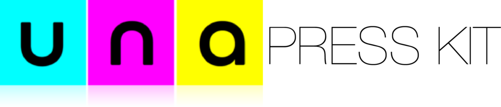 una_logo_two.png