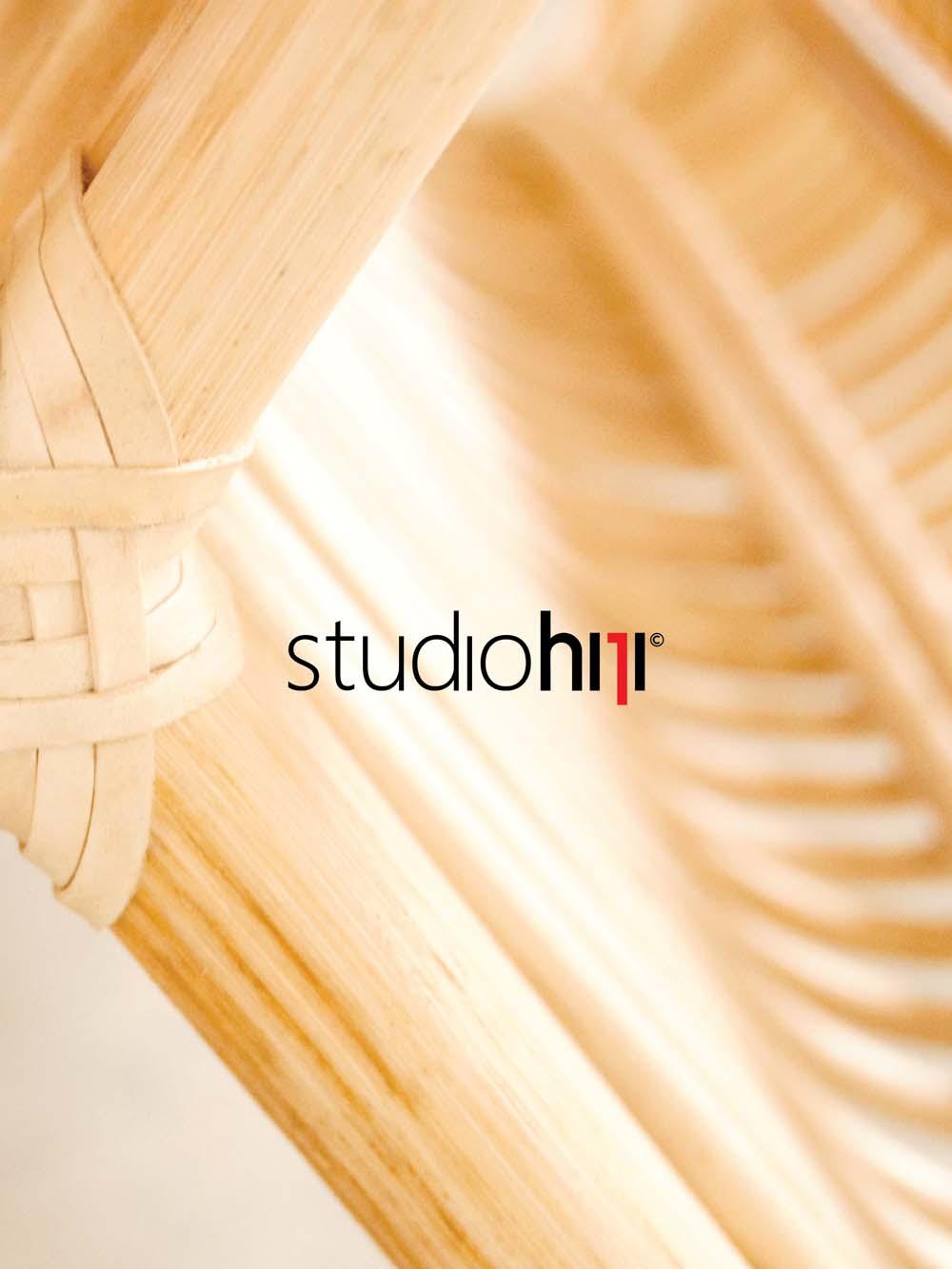Studiohiji
