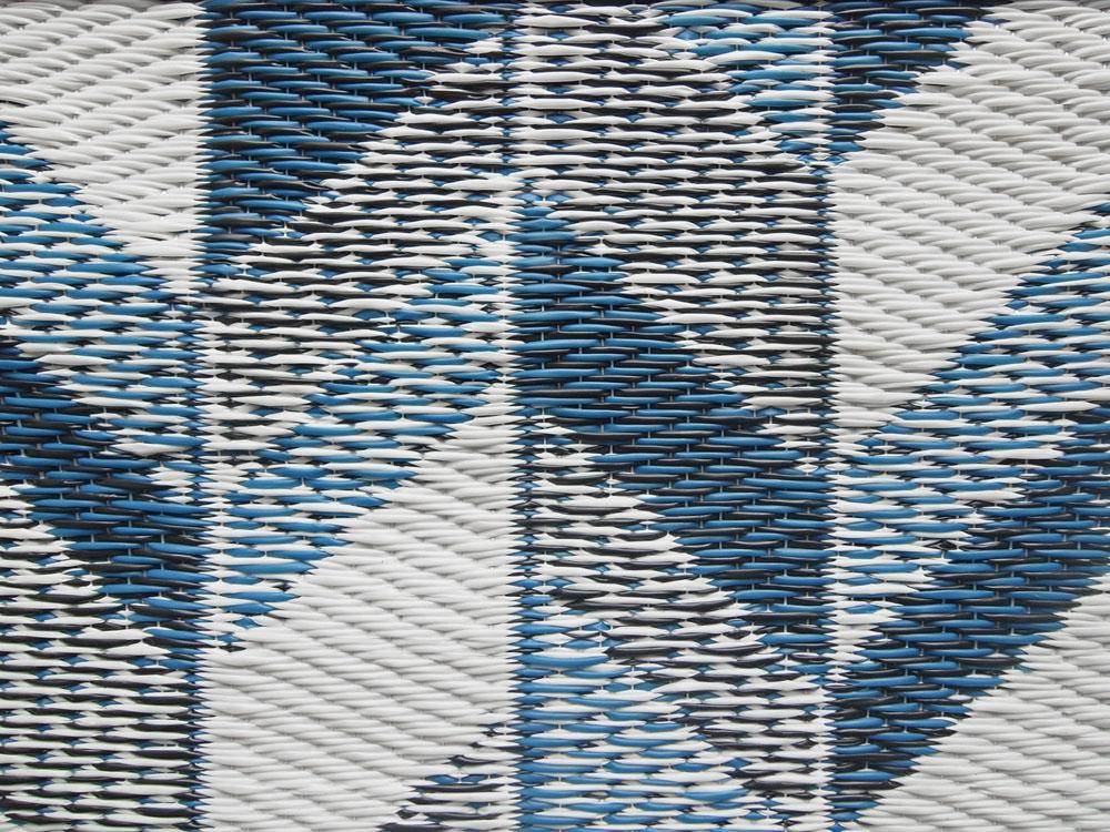 Sato Detail (web).jpg