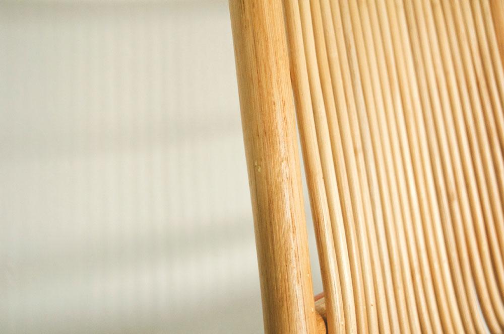 Net Chair 01 (web).jpg