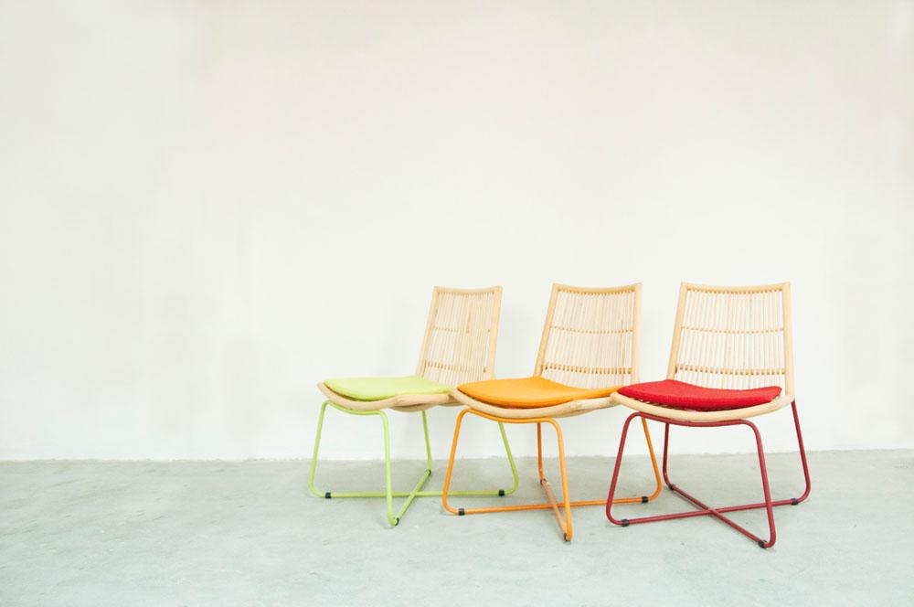 Net Chair 04 (web).jpg