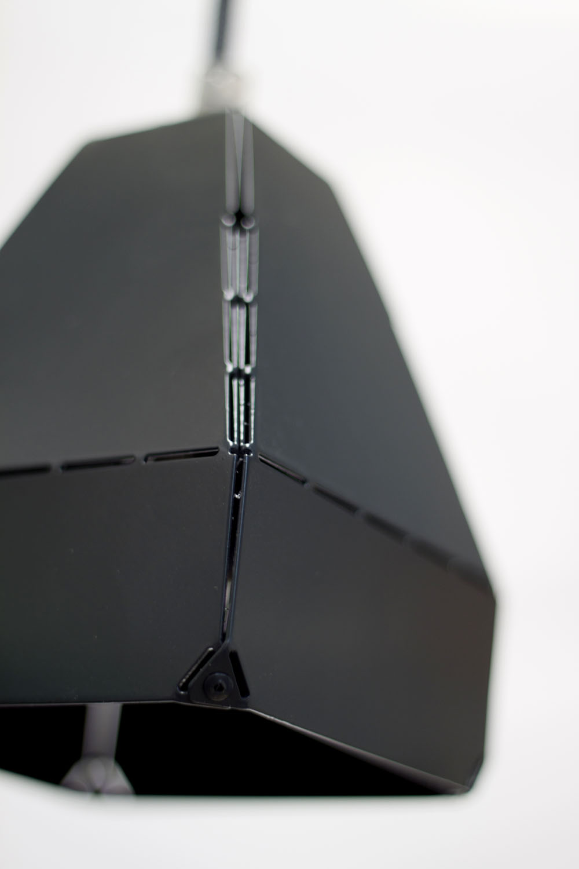 Vij5-Dashed-Light-10-cm-anthracite-detail-01-2013-image-by-Vij5 (RS).jpg