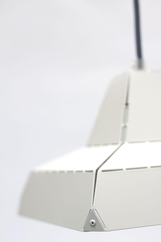 Vij5-Dashed-Light-21-cm-white-detail-01-2013-image-by-Vij5 (RS).jpg