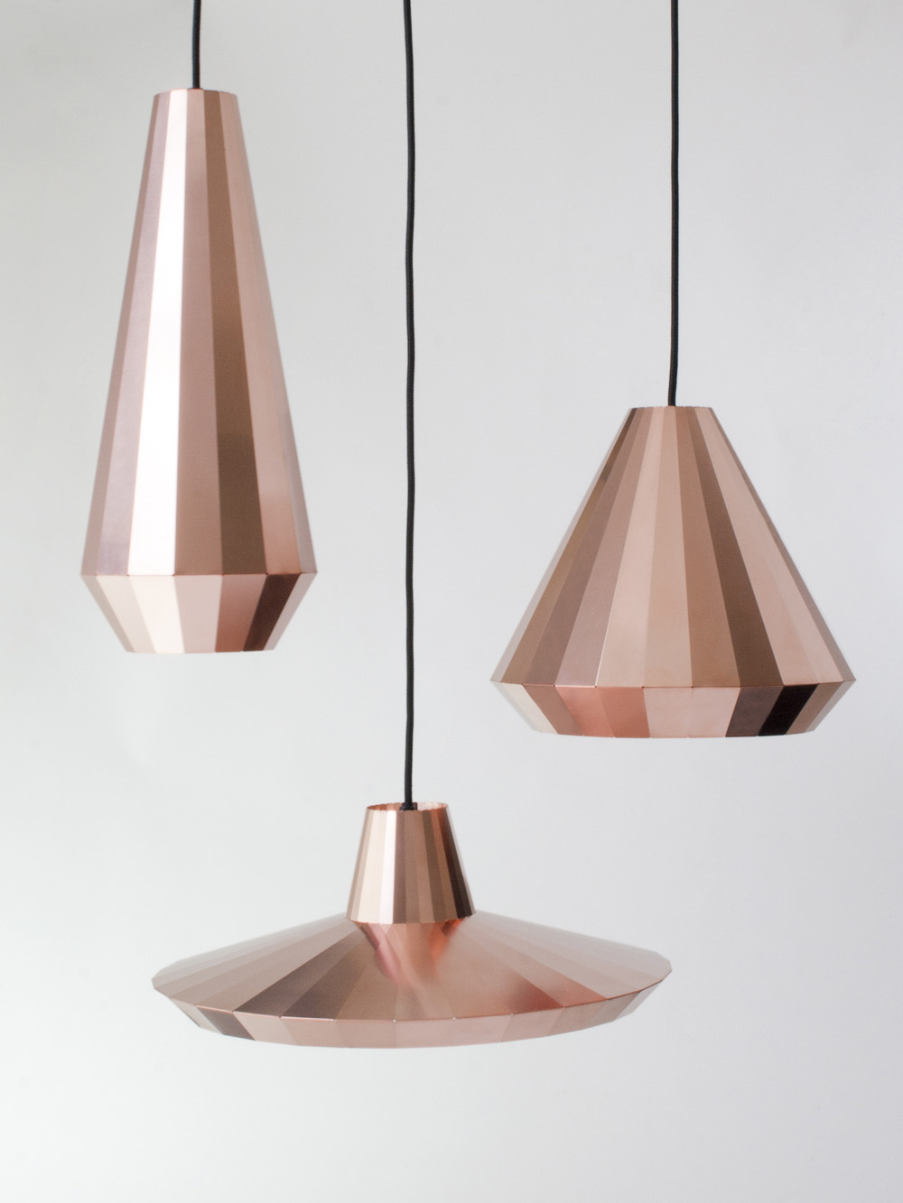 Vij5-Copper-Lights-02-2014-image-by-David-Derksen-Design RS.jpg