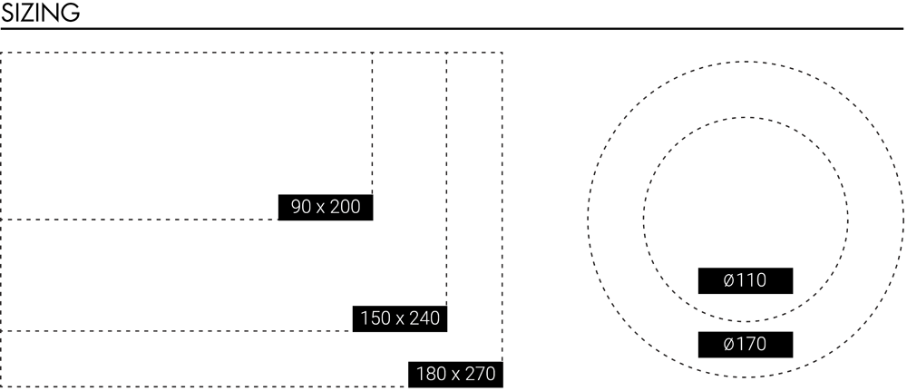 PDM Brand Sizing v2 (1000 x 421px).png