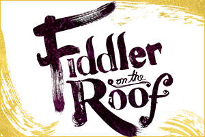 Fiddler on the Roof Logo.jpeg
