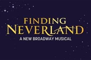 Finding Neverland Logo.jpeg