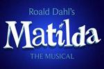 Matilda Logo.jpeg