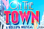 On the Town Logo.jpg