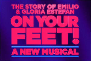 On Your Feet Logo.jpeg
