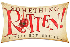 Something Rotten Logo.jpeg