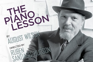 The Piano Lesson Logo.jpg