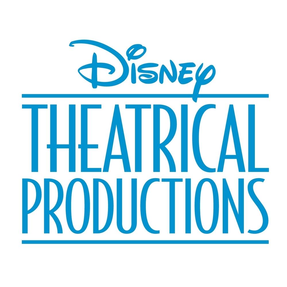 DTP_logo.jpg