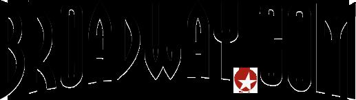 BroadwayDotCom Logo.png