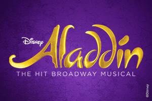 aladdin-logo-32743.jpeg