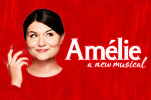 amlie-a-new-musical-logo-62996.jpeg