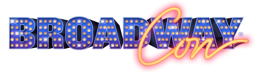 BroadwayCon Logo.png