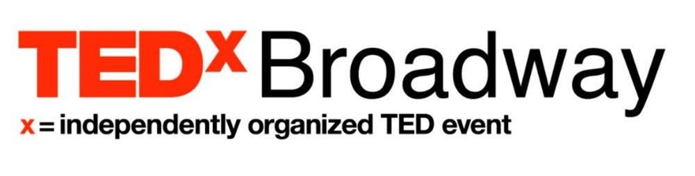 TEDx Broadway.jpg