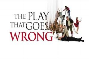 Play Wrong 2.jpg