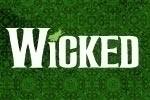 Wicked Logo.jpeg