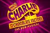 Charlie+Title+Image-1.jpg