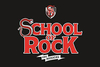 School+of+Rock+Logo.jpeg