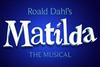 Matilda+Logo.jpeg