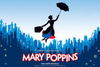Mary+Poppins+Logo.jpeg