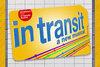 In+Transit.jpg